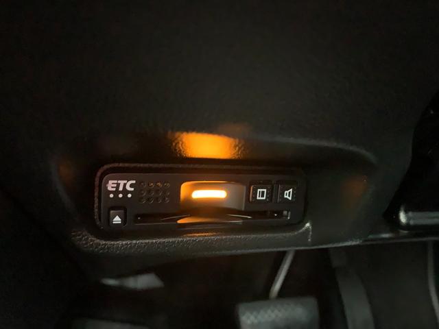 L ホンダセンシング ギャザズ8インチナビ Bluetooth対応 TVフルセグ対応 バックカメラ ハーフレザーシート アダプディプクルーズコントロール スマートキー2つ LEDライト ホンダセンシング 新品タイヤアルミ(19枚目)