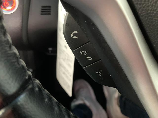L ホンダセンシング ギャザズ8インチナビ Bluetooth対応 TVフルセグ対応 バックカメラ ハーフレザーシート アダプディプクルーズコントロール スマートキー2つ LEDライト ホンダセンシング 新品タイヤアルミ(24枚目)