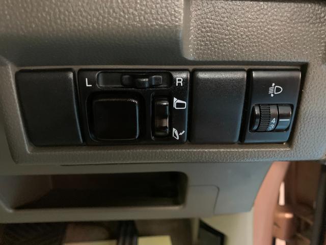 L ホンダセンシング ギャザズ8インチナビ Bluetooth対応 TVフルセグ対応 バックカメラ ハーフレザーシート アダプディプクルーズコントロール スマートキー2つ LEDライト ホンダセンシング 新品タイヤアルミ(29枚目)