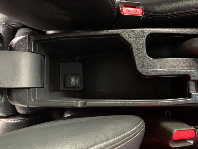 L ホンダセンシング ギャザズ8インチナビ Bluetooth対応 TVフルセグ対応 バックカメラ ハーフレザーシート アダプディプクルーズコントロール スマートキー2つ LEDライト ホンダセンシング 新品タイヤアルミ(35枚目)