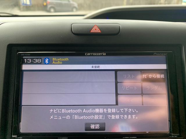 G・ホンダセンシング 社外DVDナビ Bluetooth対応 TVワンセグ対応 バックカメラ 7人乗り スマートキー2つ アダプディプクルーズコントロール ETC 両側パワースライドドア HV純正アルミ ホンダセンシング(11枚目)