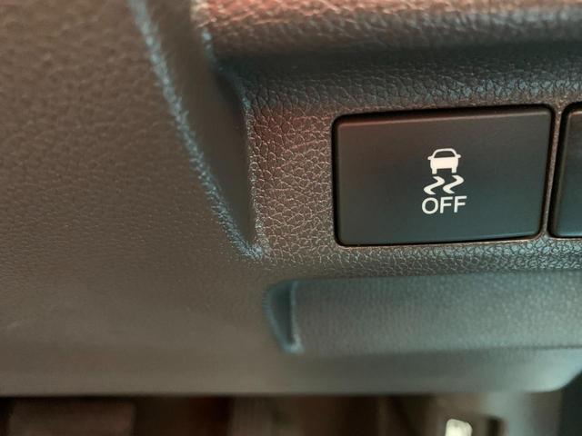 G・ホンダセンシング 社外DVDナビ Bluetooth対応 TVワンセグ対応 バックカメラ 7人乗り スマートキー2つ アダプディプクルーズコントロール ETC 両側パワースライドドア HV純正アルミ ホンダセンシング(23枚目)