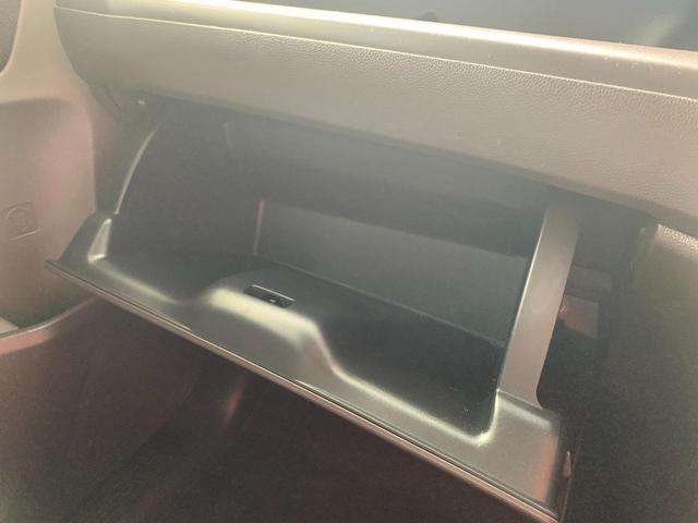 G・ホンダセンシング 社外DVDナビ Bluetooth対応 TVワンセグ対応 バックカメラ 7人乗り スマートキー2つ アダプディプクルーズコントロール ETC 両側パワースライドドア HV純正アルミ ホンダセンシング(32枚目)