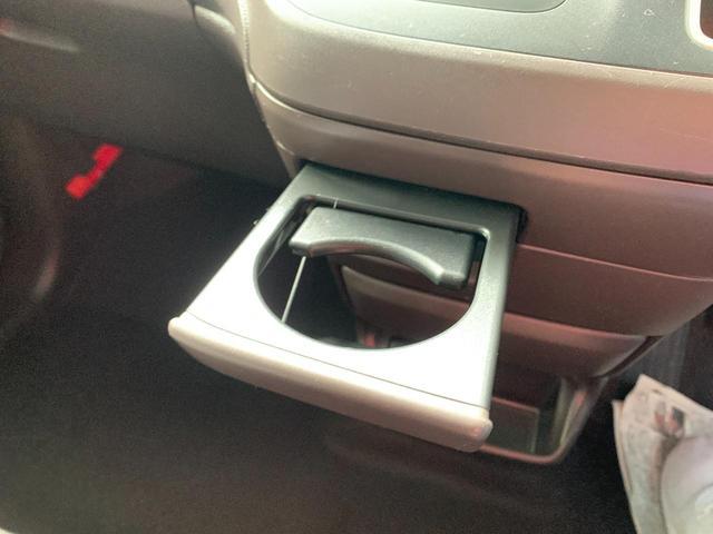 G・ホンダセンシング 社外DVDナビ Bluetooth対応 TVワンセグ対応 バックカメラ 7人乗り スマートキー2つ アダプディプクルーズコントロール ETC 両側パワースライドドア HV純正アルミ ホンダセンシング(34枚目)