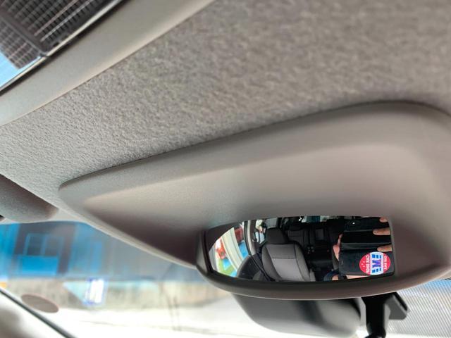 G・ホンダセンシング 社外DVDナビ Bluetooth対応 TVワンセグ対応 バックカメラ 7人乗り スマートキー2つ アダプディプクルーズコントロール ETC 両側パワースライドドア HV純正アルミ ホンダセンシング(37枚目)