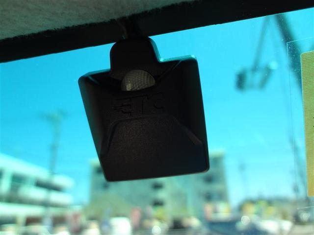 カスタム RS ワンセグ DVDナビ DVD再生 バックカメラ ETC HIDヘッドライト 記録簿 アイドリングストップ(9枚目)