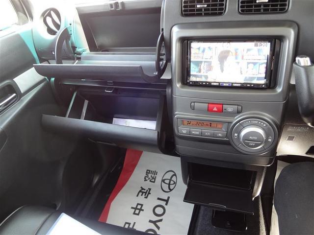 カスタム RS ワンセグ DVDナビ DVD再生 バックカメラ ETC HIDヘッドライト 記録簿 アイドリングストップ(15枚目)