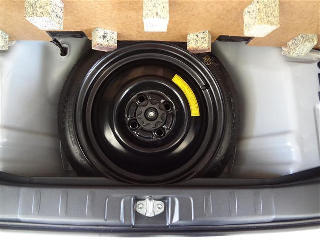 カスタム RS ワンセグ DVDナビ DVD再生 バックカメラ ETC HIDヘッドライト 記録簿 アイドリングストップ(19枚目)