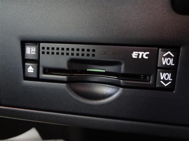S ASパッケージ ワンセグ HDDナビ DVD再生 バックカメラ ETC 記録簿(17枚目)