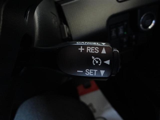 カスタムG フルセグ メモリーナビ バックカメラ 衝突被害軽減システム ドラレコ 両側電動スライド LEDヘッドランプ フルエアロ 記録簿(8枚目)