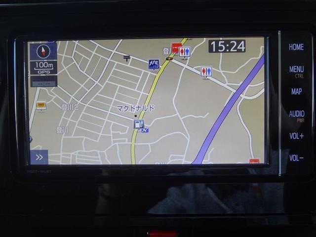 カスタムG フルセグ メモリーナビ バックカメラ 衝突被害軽減システム ドラレコ 両側電動スライド LEDヘッドランプ フルエアロ 記録簿(10枚目)