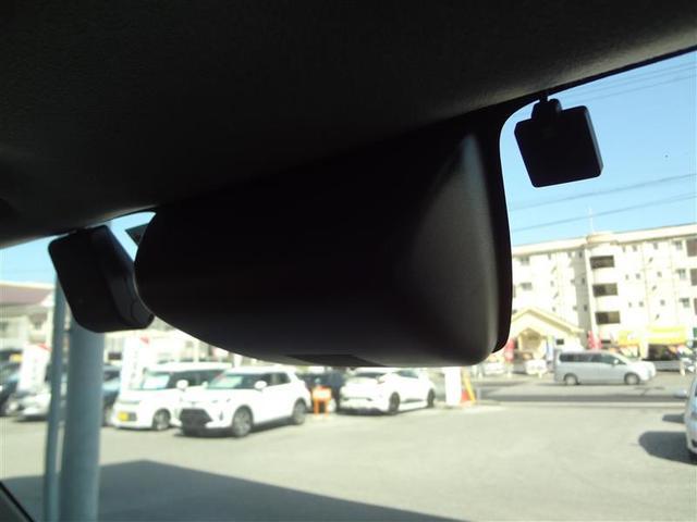 カスタムG フルセグ メモリーナビ バックカメラ 衝突被害軽減システム ドラレコ 両側電動スライド LEDヘッドランプ フルエアロ 記録簿(16枚目)