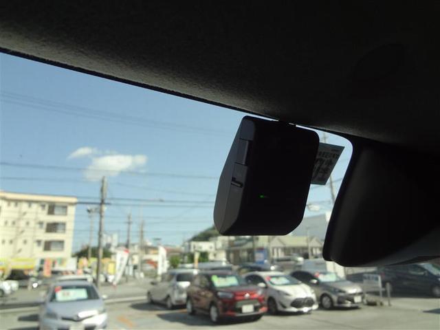 カスタムG フルセグ メモリーナビ バックカメラ 衝突被害軽減システム ドラレコ 両側電動スライド LEDヘッドランプ フルエアロ 記録簿(17枚目)