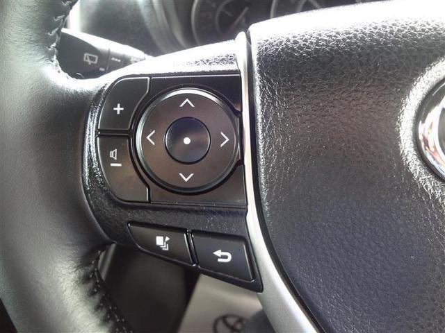 ZS 煌II フルセグ DVDナビ DVD再生 ミュージックプレイヤー接続可 後席モニター バックカメラ 衝突被害軽減システム ETC ドラレコ 両側電動スライド LEDヘッドランプ 乗車定員8人 3列シート(6枚目)