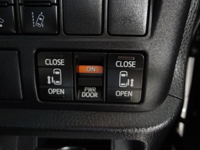 ZS 煌II フルセグ DVDナビ DVD再生 ミュージックプレイヤー接続可 後席モニター バックカメラ 衝突被害軽減システム ETC ドラレコ 両側電動スライド LEDヘッドランプ 乗車定員8人 3列シート(10枚目)