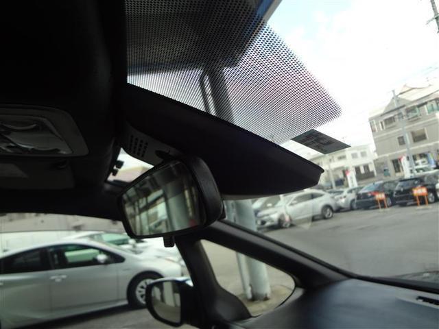 ZS 煌II フルセグ DVDナビ DVD再生 ミュージックプレイヤー接続可 後席モニター バックカメラ 衝突被害軽減システム ETC ドラレコ 両側電動スライド LEDヘッドランプ 乗車定員8人 3列シート(15枚目)