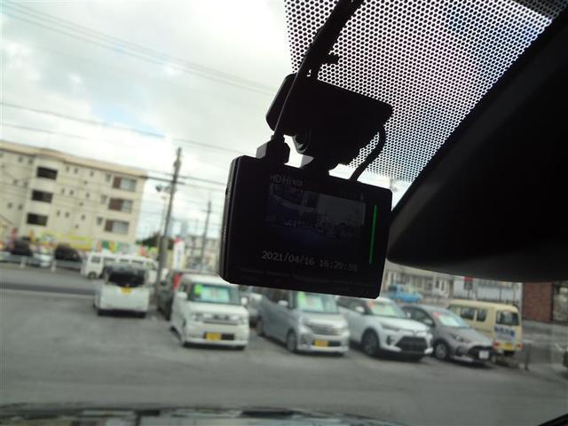 ZS 煌II フルセグ DVDナビ DVD再生 ミュージックプレイヤー接続可 後席モニター バックカメラ 衝突被害軽減システム ETC ドラレコ 両側電動スライド LEDヘッドランプ 乗車定員8人 3列シート(16枚目)