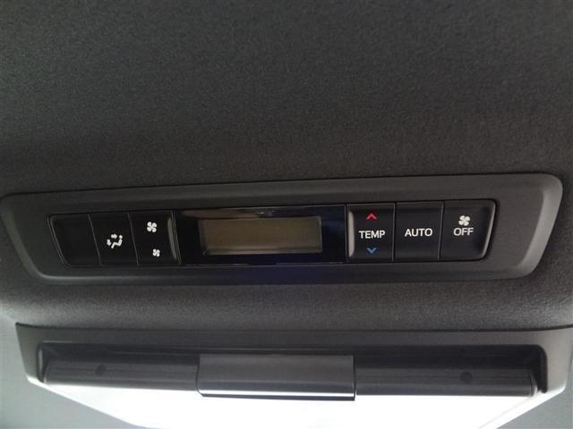 ZS 煌II フルセグ DVDナビ DVD再生 ミュージックプレイヤー接続可 後席モニター バックカメラ 衝突被害軽減システム ETC ドラレコ 両側電動スライド LEDヘッドランプ 乗車定員8人 3列シート(17枚目)