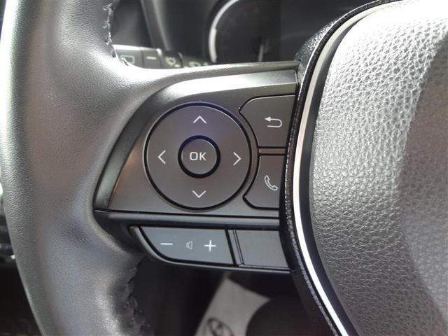 G 4WD フルセグ メモリーナビ DVD再生 バックカメラ 衝突被害軽減システム ETC ドラレコ LEDヘッドランプ ワンオーナー 記録簿(6枚目)