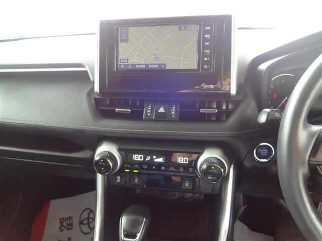 G 4WD フルセグ メモリーナビ DVD再生 バックカメラ 衝突被害軽減システム ETC ドラレコ LEDヘッドランプ ワンオーナー 記録簿(8枚目)