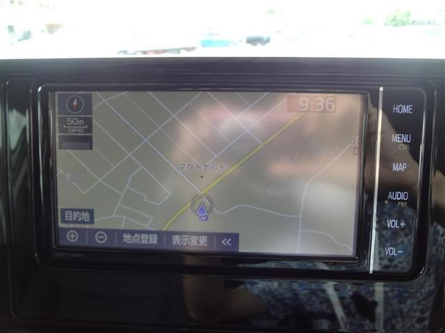 G 4WD フルセグ メモリーナビ DVD再生 バックカメラ 衝突被害軽減システム ETC ドラレコ LEDヘッドランプ ワンオーナー 記録簿(9枚目)