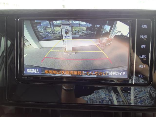 G 4WD フルセグ メモリーナビ DVD再生 バックカメラ 衝突被害軽減システム ETC ドラレコ LEDヘッドランプ ワンオーナー 記録簿(11枚目)