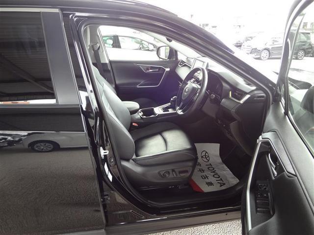 G 4WD フルセグ メモリーナビ DVD再生 バックカメラ 衝突被害軽減システム ETC ドラレコ LEDヘッドランプ ワンオーナー 記録簿(16枚目)
