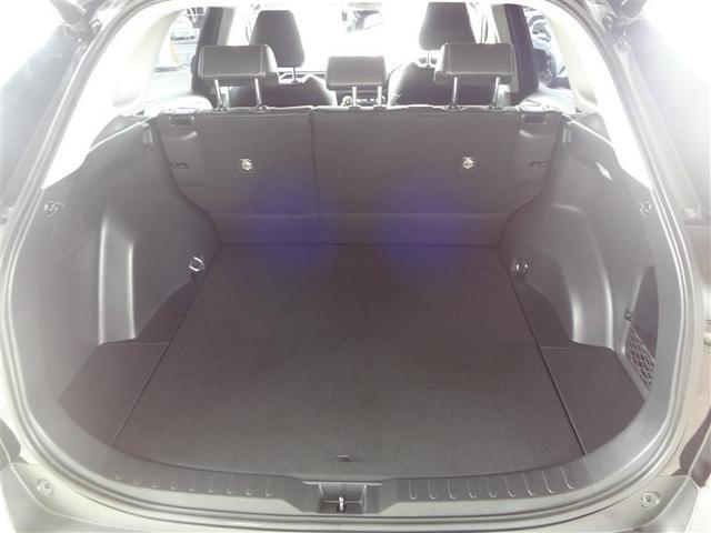 G 4WD フルセグ メモリーナビ DVD再生 バックカメラ 衝突被害軽減システム ETC ドラレコ LEDヘッドランプ ワンオーナー 記録簿(18枚目)