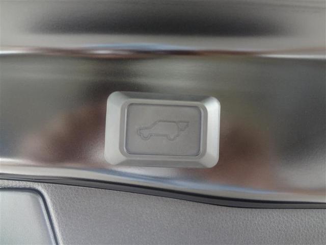 G 4WD フルセグ メモリーナビ DVD再生 バックカメラ 衝突被害軽減システム ETC ドラレコ LEDヘッドランプ ワンオーナー 記録簿(20枚目)