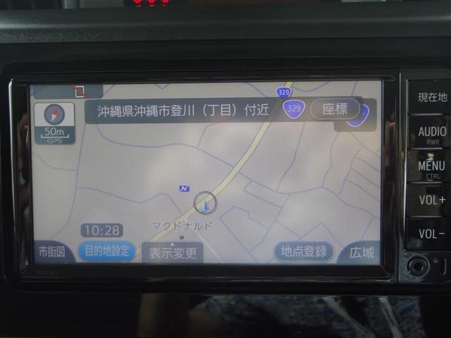 X S ワンセグ メモリーナビ バックカメラ 衝突被害軽減システム ETC 記録簿 アイドリングストップ(9枚目)