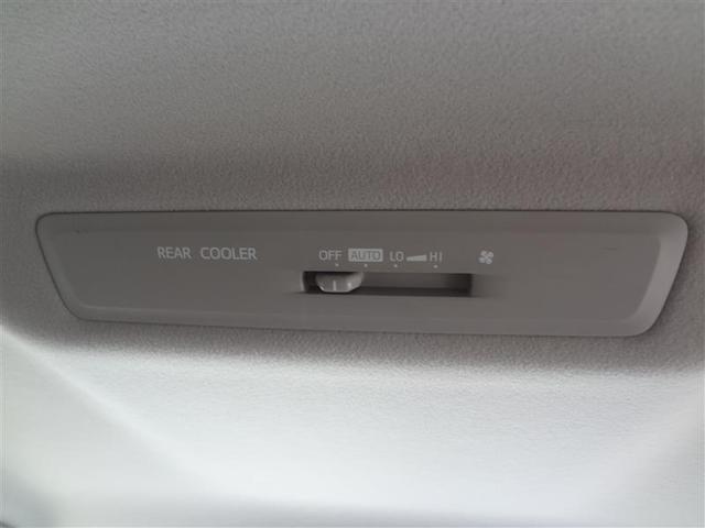 ZS ワンセグ メモリーナビ DVD再生 バックカメラ ETC ドラレコ 両側電動スライド LEDヘッドランプ ウオークスルー 乗車定員8人 3列シート 記録簿(20枚目)