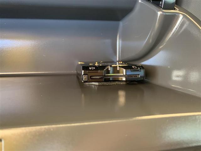 ZS 煌 フルセグ DVDナビ DVD再生 後席モニター バックカメラ ETC 両側電動スライド HIDヘッドライト 乗車定員8人 3列シート 記録簿(16枚目)