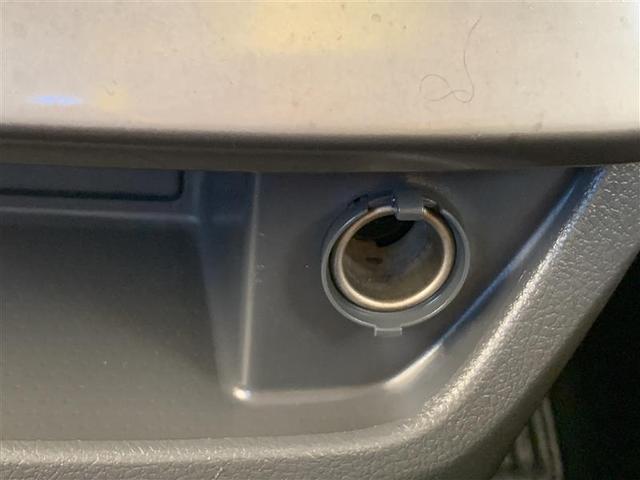 ZS 煌 フルセグ DVDナビ DVD再生 後席モニター バックカメラ ETC 両側電動スライド HIDヘッドライト 乗車定員8人 3列シート 記録簿(25枚目)