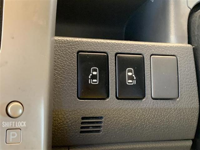 ZS 煌 フルセグ DVDナビ DVD再生 後席モニター バックカメラ ETC 両側電動スライド HIDヘッドライト 乗車定員8人 3列シート 記録簿(26枚目)