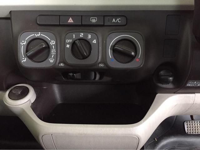 「ダイハツ」「ブーン」「コンパクトカー」「沖縄県」の中古車10