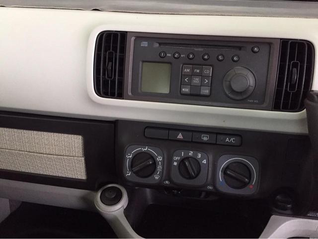「ダイハツ」「ブーン」「コンパクトカー」「沖縄県」の中古車11