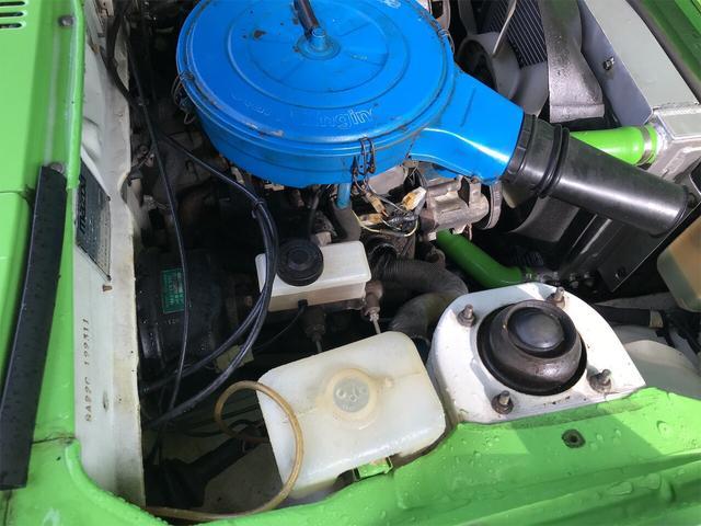 「マツダ」「サバンナRX-7」「オープンカー」「沖縄県」の中古車9