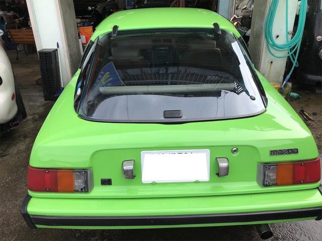 「マツダ」「サバンナRX-7」「オープンカー」「沖縄県」の中古車23