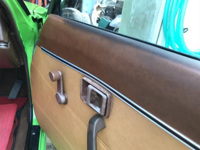 「マツダ」「サバンナRX-7」「オープンカー」「沖縄県」の中古車33