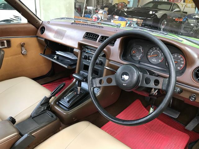 「マツダ」「サバンナRX-7」「オープンカー」「沖縄県」の中古車34