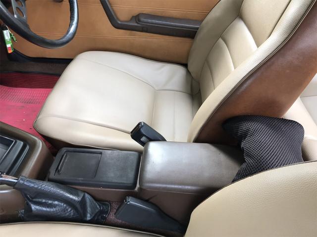 「マツダ」「サバンナRX-7」「オープンカー」「沖縄県」の中古車58