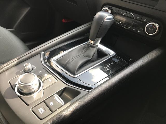 XD プロアクティブ 4WD(9枚目)