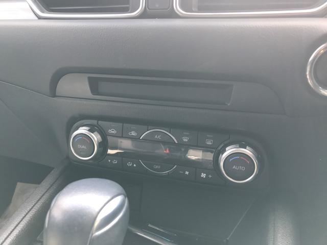 XD プロアクティブ 4WD(10枚目)
