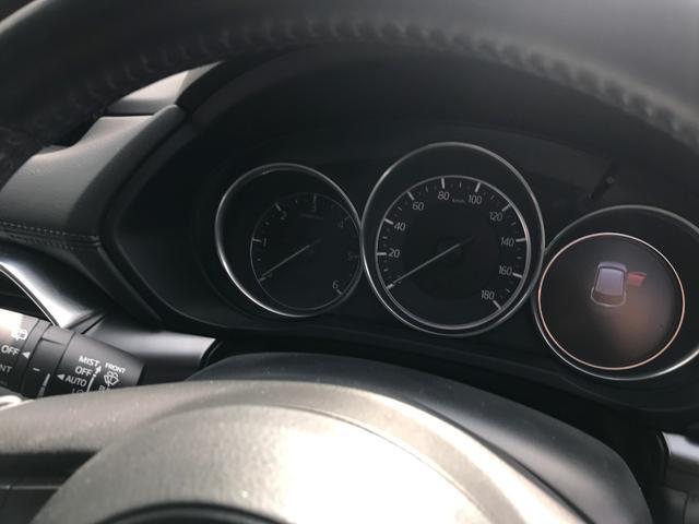 XD プロアクティブ 4WD(12枚目)