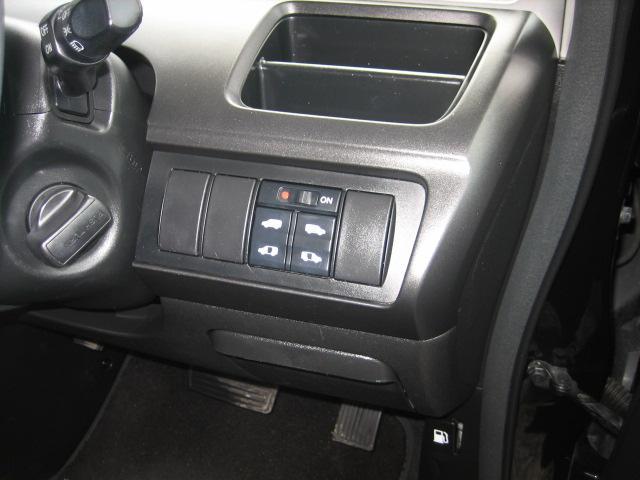 ホンダ ステップワゴン スパーダSZHDD スマートスタイルエディション