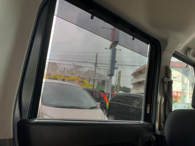 「スズキ」「スペーシアカスタム」「コンパクトカー」「沖縄県」の中古車25