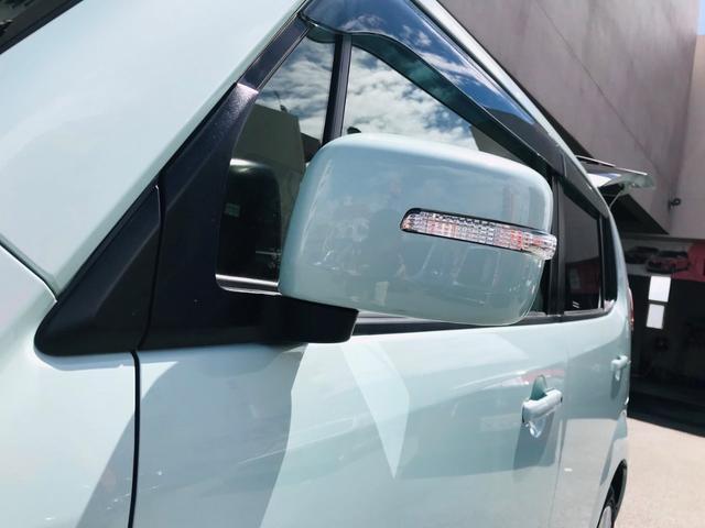 「日産」「モコ」「コンパクトカー」「沖縄県」の中古車31