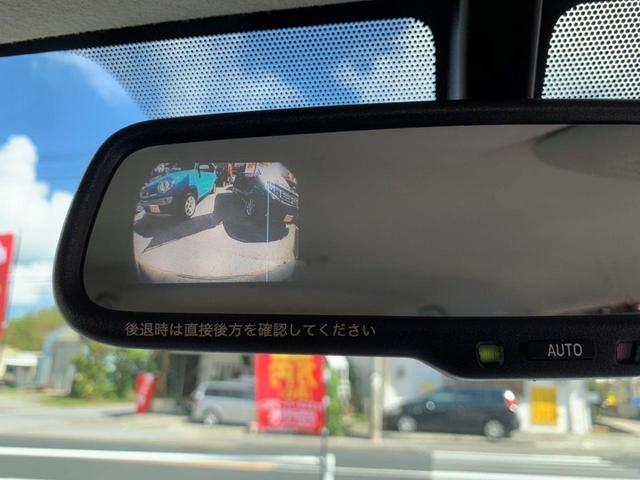 「ダイハツ」「ミラココア」「軽自動車」「沖縄県」の中古車14