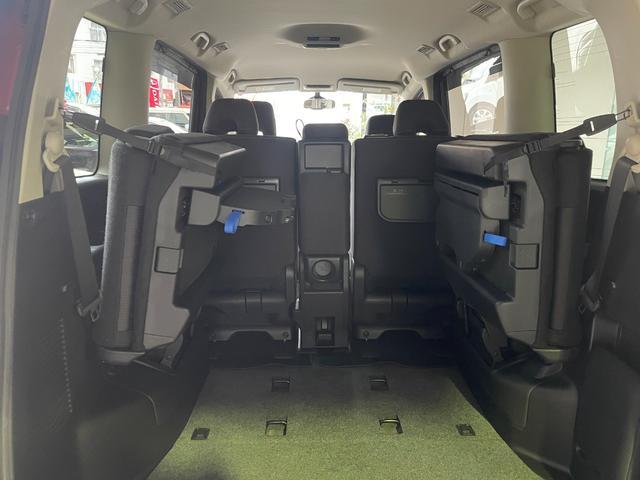 安心の高年式低走行車!!