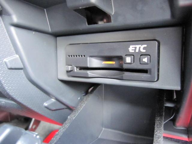 スズキ ソリオバンディット ベースグレード 両側パワースライドドア HDDナビ